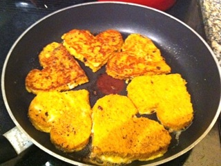 Katies_heart_french_toast_2