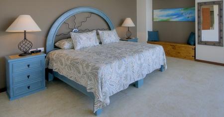801_master_bedroom_