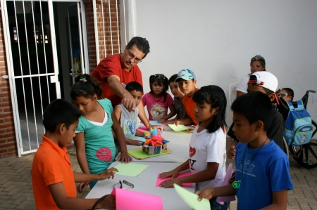 Bucerias_orphanage_036