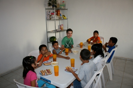 Bucerias_orphanage_054-1