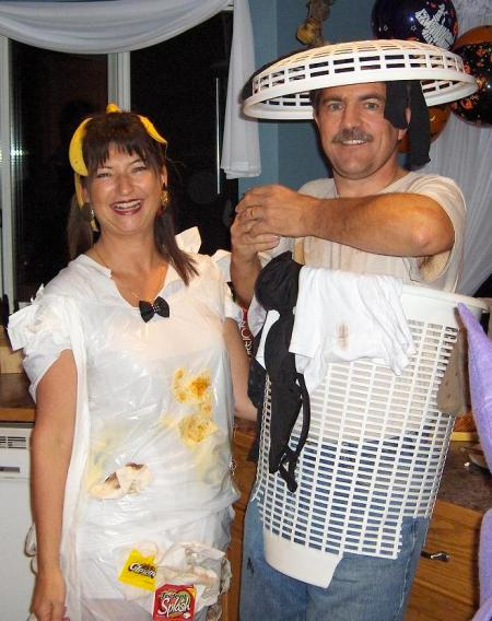 Chris_and_cindy_halloween_2006