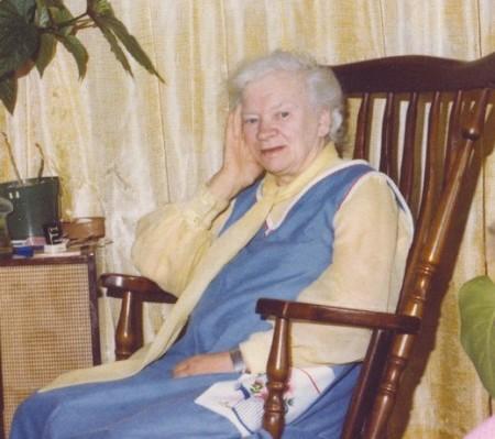 Grandma_2