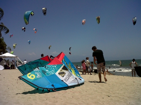 Wind_festival