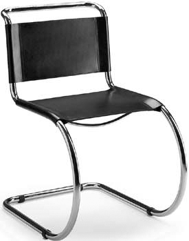 Rohe_chair_-lr_120_big