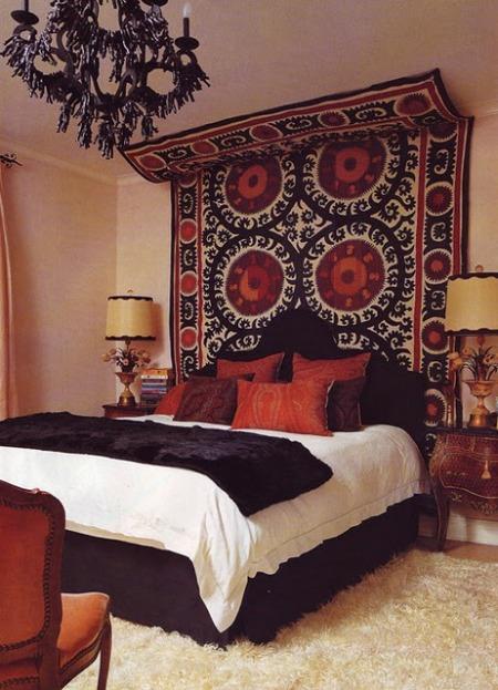 Bohemian_room
