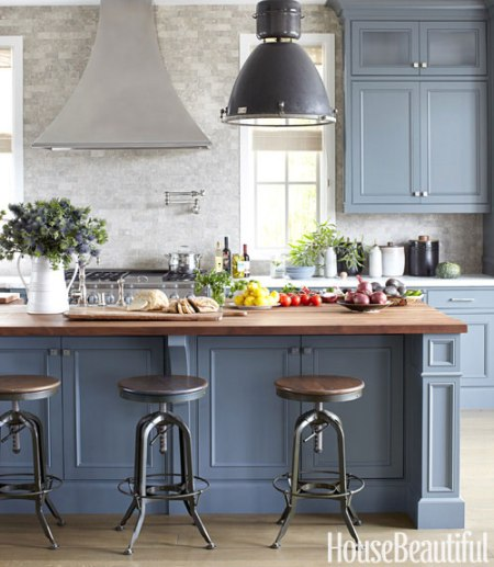 Lucas-blue-wooden-kitchen-island-blue-cabinets-cropped-1111-xl