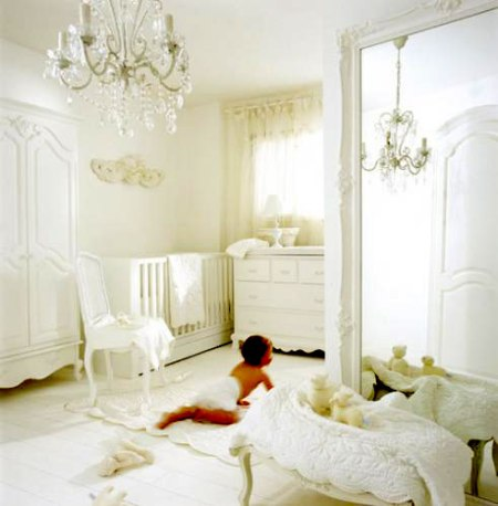 Decor_baby_room1