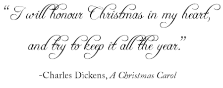 Quote_dickens_thumb2