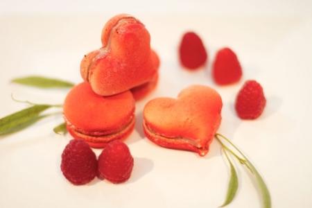 L_93878raspberry_plate_rocq_macarons