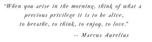 Monday-quote1