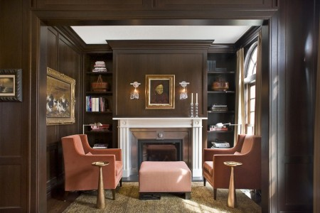 Presidio-heights-transitional-reading-room-design-by-marla-schrank-interiors