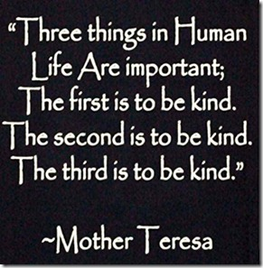 Mother-theresa-kindness_thumb1