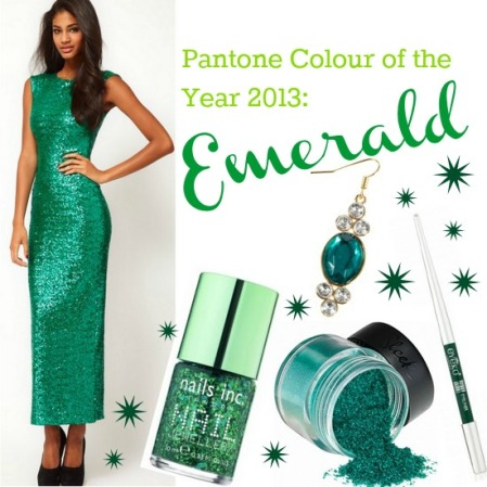 Emerald-pantone-colour-of-the-year