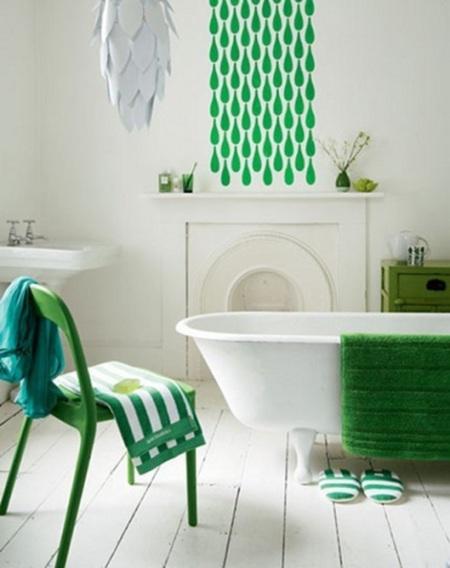 Emerald_bath