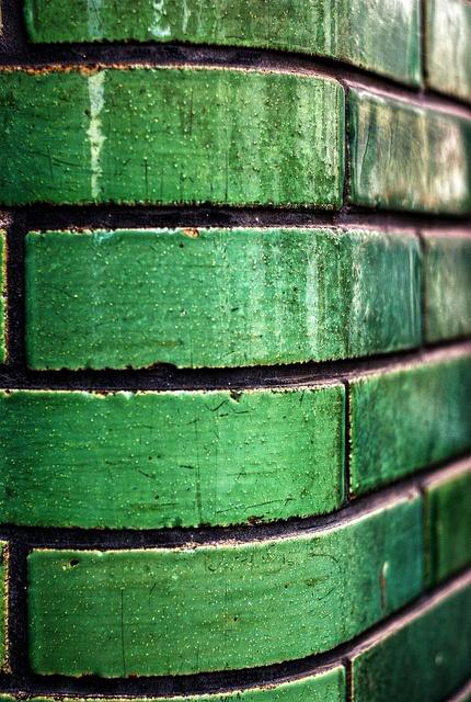 Emerald_brick