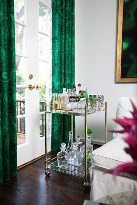 Emerald_drapes