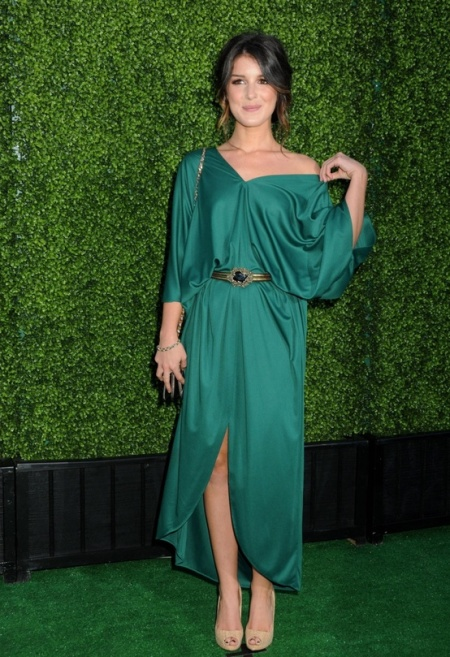 Emerald_dress