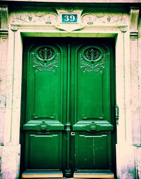 Emerald_entry_doors