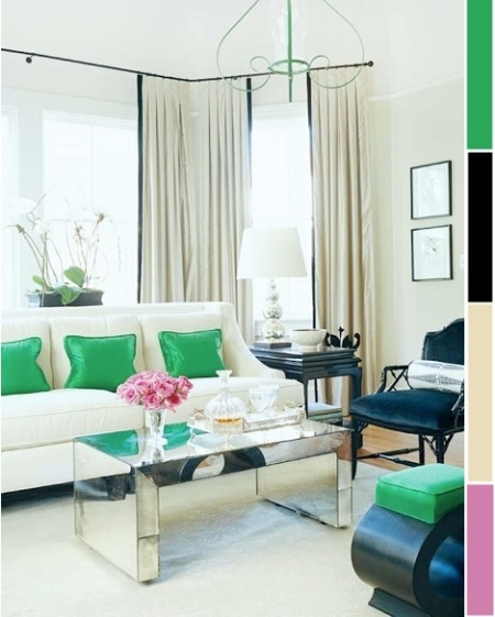 Emerald_interior_accents