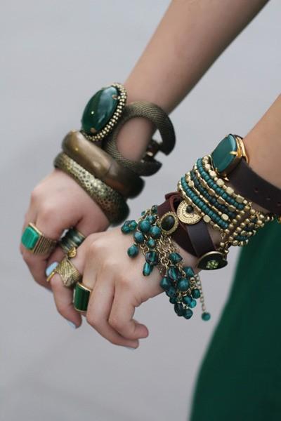 Emerald_jewelery