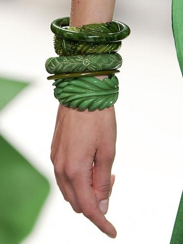 Emerald_jewelery_2