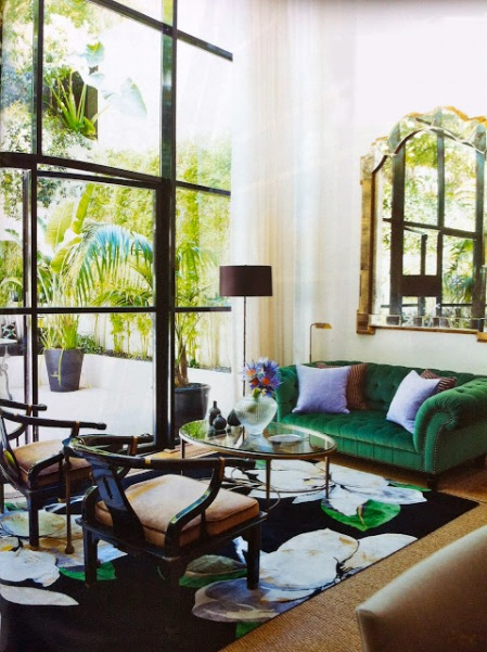 Green_sofa